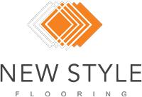 New Style Flooring USA
